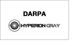 Darpa / Hyperion Gray